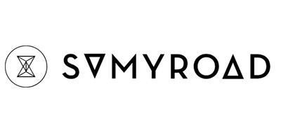 samyroad